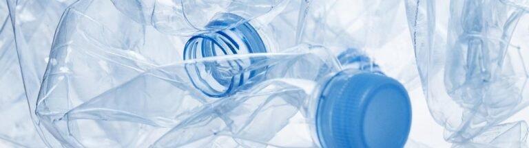 Производителей могут обязать утилизировать 100% упаковки